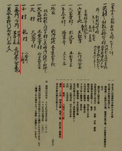 資料09 巽神社誌118頁